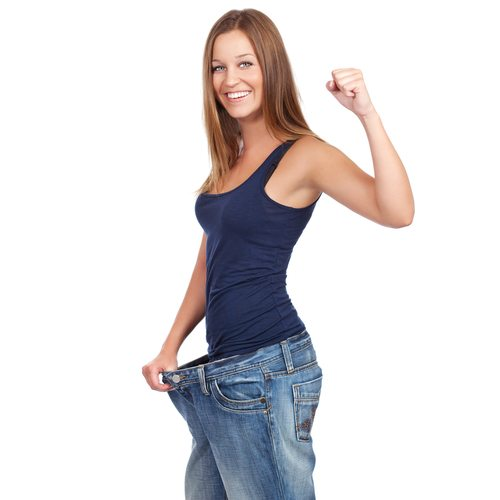 holiday-weight-loss-sculpsure
