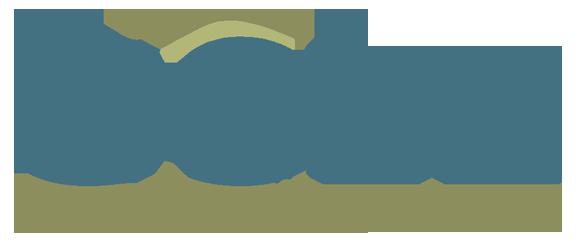 coleaesthetic-logo