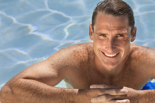 Cosmetic Surgery for Men Seattle